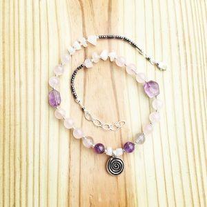 Mermaids Beach Jewelry